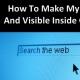 Como Melhorar A Visibilidade Do Seu Site Nas Páginas De Resultados Do Google? A Fórmula SEO Do Google Para Aumentar A Sua Visibilidade Nas SERPs