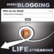 Microblogging E Lifestreaming: Guia De Iniciação