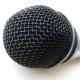 Onde Publicar Podcasts: Os Melhores Sites De Busca E Diretórios - Mini-Guia, Parte 1