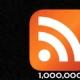 Notícias RSS: Pesquise Feeds Notíciosos Com O MillionRSS