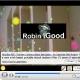 Legendagem De Vídeos On-Line Dá Um Passo De Gigante: Conheça O Novo Mojiti
