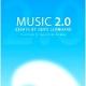 O Futuro Da Música: Como A Água, Grátis, Por Toda A Parte E Cheia De Oportunidades Para Os Negócios - Vem Aí A Música 2.0