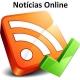 Notícias Online E Estratégias De Distribuição: A Curadoria De Conteúdo E A Sindicação Do Usuário São O Futuro