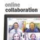 Online Collaboration: Novas Ferramentas E Serviços Web - Sharewood Picnic 9 Jan 07