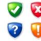 Conteúdos On-line: Relevância Da Qualidade vs Contexto Na Publicação Web