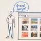 Photo Sharing: Onde E Como Publicar As Suas Fotografias Online Em Palavras Simples