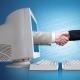 Business Networking On-line: Conheça A Rede De Negócios Advisor Garage