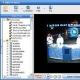 Televisão Na Internet: Assista On-Line A Canais De Televisão De Todo O Mundo Através Da Internet