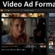Formatos Dos Anúncios De Vídeos Online: Métricas E Linhas Gerais Do IAB Para A Monetização De Vídeos Online