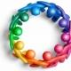 Peer-to-Peer: Governação, Produção E Propriedade - O P2P Como Forma De Vida - Parte 1