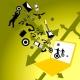 Produtividade Pessoal: As Melhores Ferramentas E Serviços De Sharewood