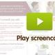 Screencasting - Os Melhores Screencasts Seleccionados Pela Master New Media