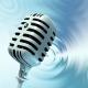 Podcasts - Ferramentas De Gravação E Edição: Um Mini-Guia