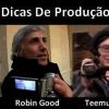 Produção De Vídeos: Dicas E Serviços Para VideoBloggers Profissionais
