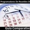 Programadores Online De Reuniões: Guia Comparativo E Resenha Dos Melhores Serviços De Colaboração
