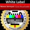 Publicação De Vídeos White-Label: As Melhores Plataformas Para Publicar Vídeos White-Label Profissionais - Guia