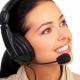 Skype: Como Gravar As Suas Chamadas Voip - Mini-Guia