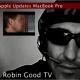 Real Time Video Capture – Potencie A Sua Webcam Com Adição De Efeitos Especiais À Sua Emissão De Vídeo: CamTwist
