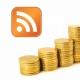 Feeds RSS: Ferramentas De Rentabilização - Mini Guia