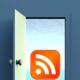 RSS To HTML - Como Converter Feeds RSS Em Páginas Web - Um Mini-Guia