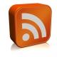 RSS: O Que É - Um Guia Para Os Benefícios, Melhores Utilizações E Aplicações Do Really Simple Syndication