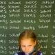 Educação: Necessitamos Realmente De Escolas Ou Teremos Que Compreender Melhor O Que A Educação Deve Ser?