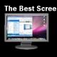 Screen Sharing Top Tools: As Melhores Ferramentas Para Compartilhar Tela - Guia