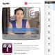 Live Video Streaming: Crie As Suas Próprias Emissões Ao Vivo Na Internet – Conheça o Mogulus Video