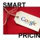AdSense: O Que É O Google Smart Pricing E Como Pode Afectar Os Seus Ganhos