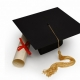 Media Social E A Universidade: Como São Utilizadas As Novas Tecnologias No Ensino Superior