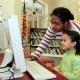 Software Social E O Seu Contributo Para O Ensino E Aprendizagem - Um Estudo Da Australian Flexible Learning Framework (Parte II)