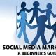 Social Media Marketing: O Guia Para Leigos