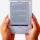 E-book Readers: Estarão Os Leitores De E-Books A Chegar?