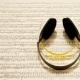 Soundtrack Creator: Crie Bandas Sonoras E Desenhe A Sua Biblioteca Musical – Conheça O AudioFormula
