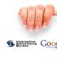 Formatos Padrão De Anúncios Online: Formatos E Tamanhos De Publicidade Oficiais Para Banners Na Web
