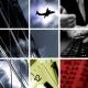 Comunicação Visual E Ferramentas Para Edição De Imagens On-line: The Best From Sharewood