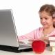 Aprendizagem Independente: Novas Perspectivas Para A Educação Da Geração Net