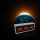 Live On-line Television: Robin Good TV Procura Repórteres Comunitários Para Novo Formato De Televisão On-line