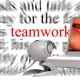 Online Collaboration: Novas Ferramentas E Serviços Web Para Colaboração Online