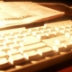 Como Escrever Bons Títulos E Destaques Para A Web