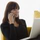 Teletrabalho: O Que Precisa De Saber Se Quiser Trabalhar Em Casa On-line