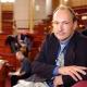 Free Open Standards: A Importância Dos Standards Abertos Na Evolução Da Web - Relatório De Tim Berners-Lee