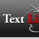 Text Links vs Google: Deverá Eliminar Ou Manter Links De Texto No Seu Sítio Web?