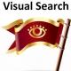 Os Melhores Buscadores Visuais: As Maneiras Mais Interessantes De Explorar Os Resultados Dos Buscadores Visualmente
