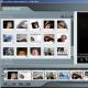 Slide Shows: Ferramenta On-line Permite-lhe Combinar Imagens Digitais Com Música Original Para Produção De Poderosas Apresentações: vMix Photo Jockey