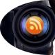 RSS Video Feeds - Distribuição Aberta Por RSS - Separar o Alojamento Da Assistência