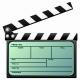 Video Stock Footage - Conteúdos De Vídeo Grátis Disponíveis On-line