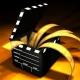 Conversão E Codificação De Vídeo – Ferramentas E Serviços: Mini-Guia