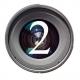 Online Video - Guia Tecnológico Para Produção E Publicação De Vídeo On-line: Parte 2 - Marketing E Rentabilização
