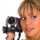 Vídeos Na Internet - Como Ganhar Dinheiro Com as Suas Criações Vídeo